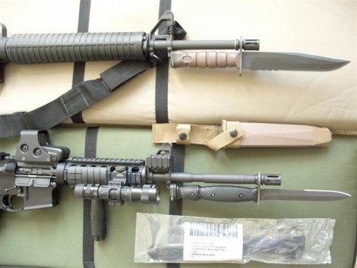 BayonetsOntarioOKC3S-ExtGenCutM7-MD.jpg
