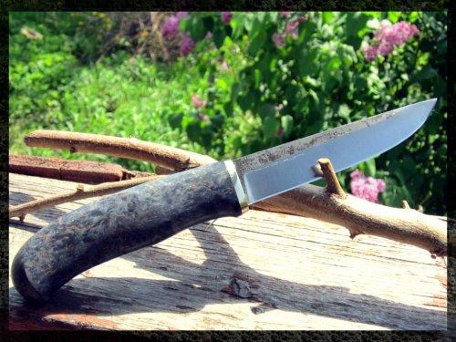 KNIFE 1 (8).jpg
