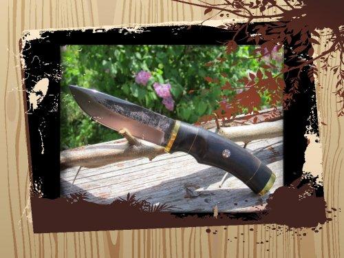 KNIFE 1 (7).jpg
