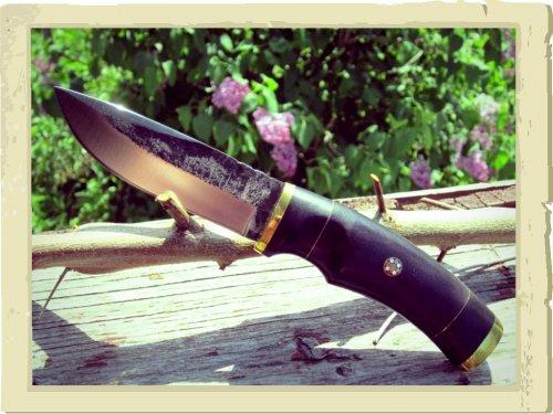 KNIFE 1 (6).jpg