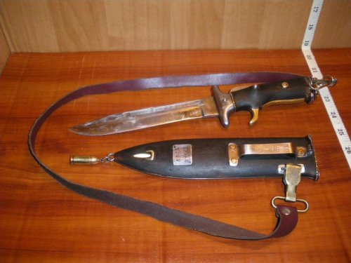 Нож ха-ха Люфтваффе - 2.jpg
