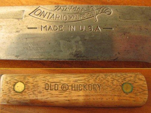 Ontario knife (a).jpg
