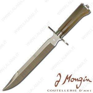 dague-cm-20-j-mongin.jpg