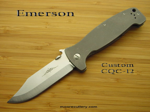 EmercustCQC12.1.JPG