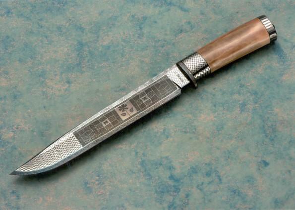 kniv%202,22.jpg