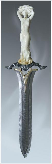 Lady dagger.jpg