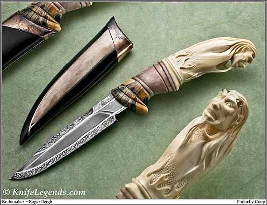 Bergh_ Sculpted Fixed Blade-w.jpg