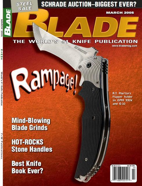 Blade - 03.2005.jpg