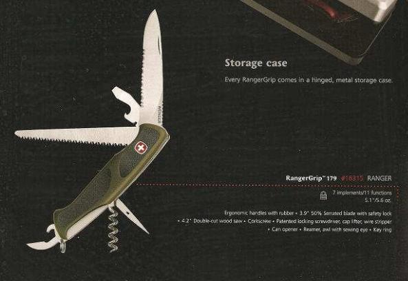 RangerGrip179.png
