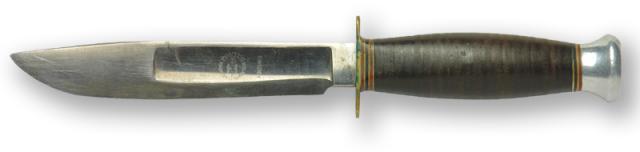 DSC03563.jpg