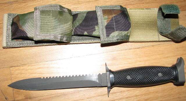 Imperial survival knife_01.jpg