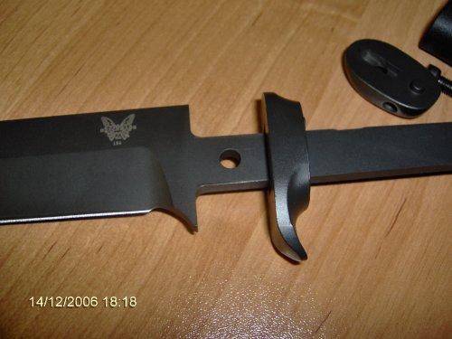 HPIM0638.JPG