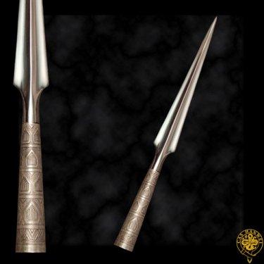Hanwei_Viking_Throwing_Spear_XH2039.jpg