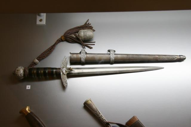 минск оружие войн 006.jpg