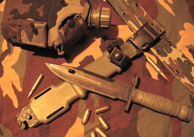 Knives 068.jpg