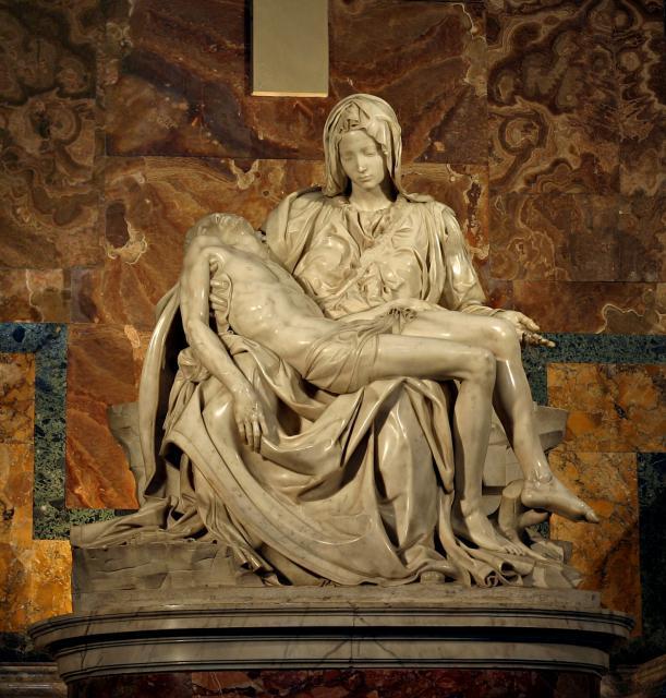 Michelangelo's_Pieta_5450_cropncleaned.jpg