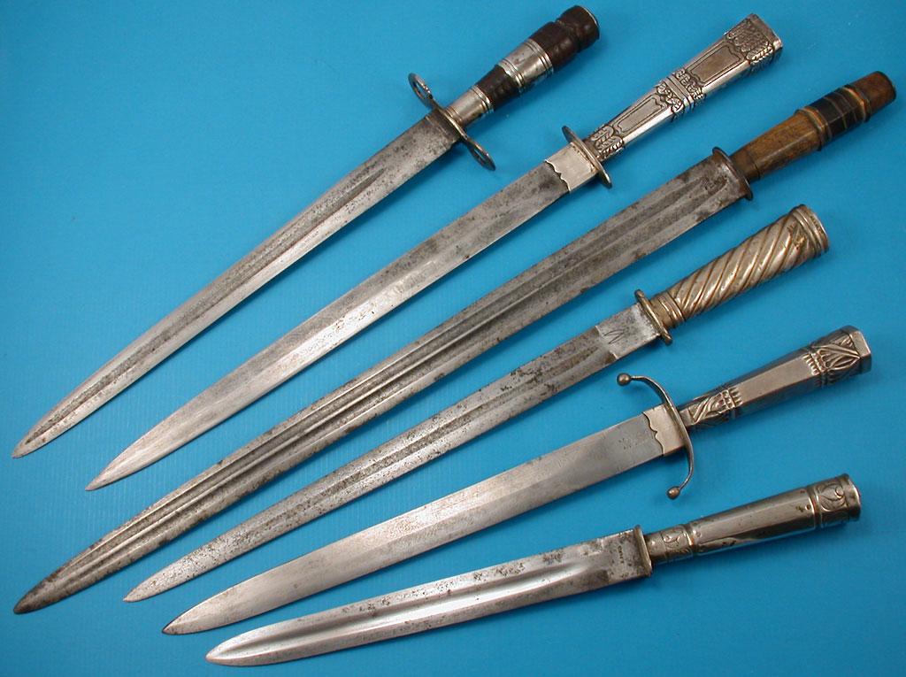 фото старинных мечей фото