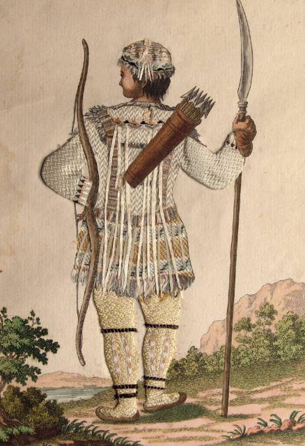 8764-18237.jpg