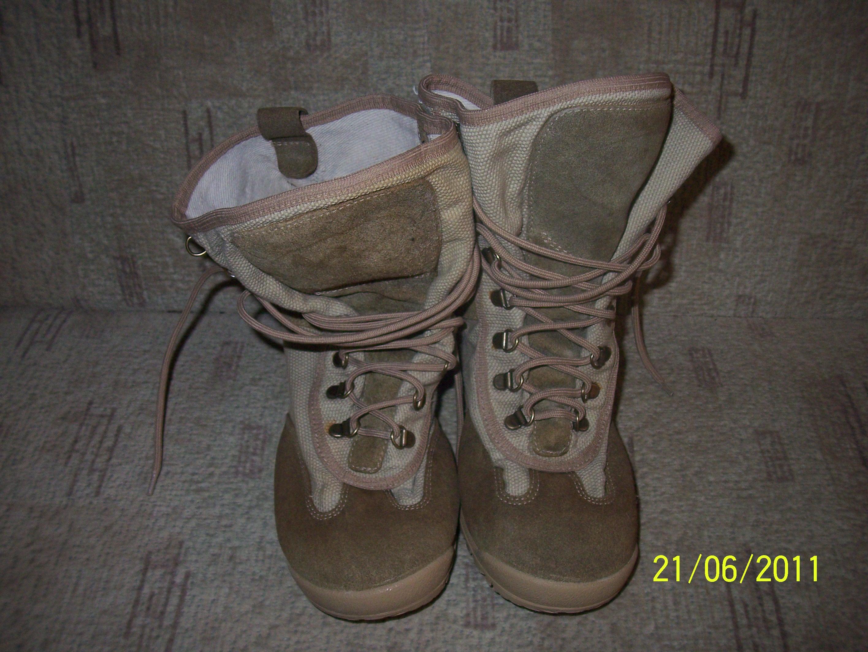 Жестокое топтание обувью фото 461-166