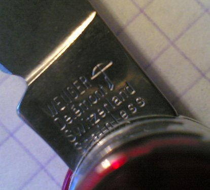 post-2509-0-46716100-1311000820_thumb.jpg
