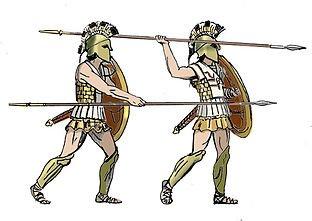 312px-Two_hoplites.jpg