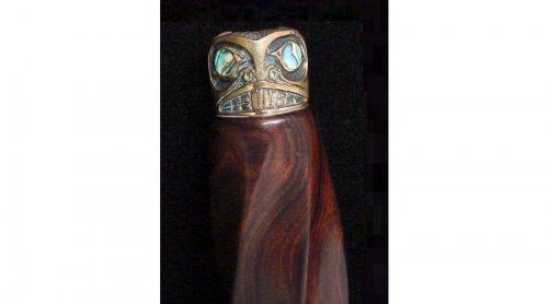 Steve Mullin Art Dagger-Totem Dagger 4.jpg