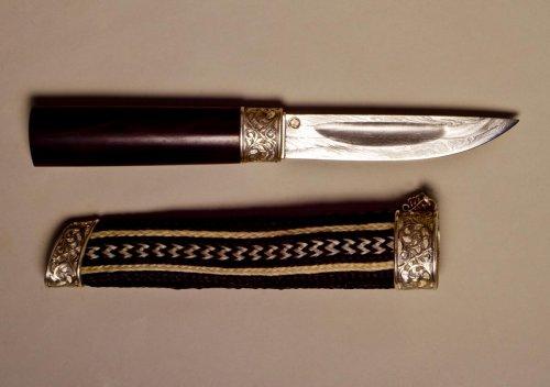 Нож як - Саха быьахтара.jpg