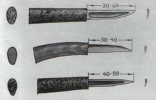 Рис.1. Ножики для художественной резки (ойуу-бичик бысыччалара).jpg