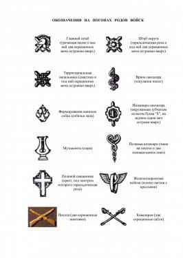 ОБОЗНАЧЕНИЯ_Страница_1.jpg