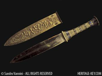 cerimonial-dagger.jpg