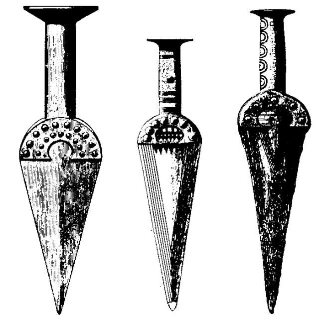 Italian_daggers_(Bronze_Age).png