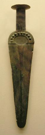 ornate bronze sword bm1.jpg