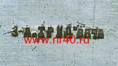 post-319-040789600 1281633135_thumb.jpg