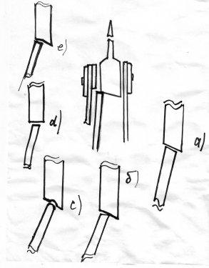 дефект-байкеров1-2.jpg