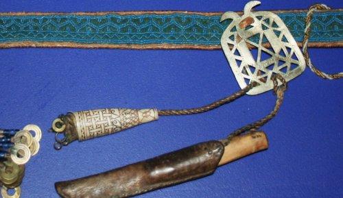 Удлиненный жилет вязание