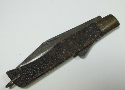 Old folding knife (1).jpg