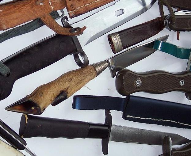http://rusknife.com/uploads/monthly_09_2010/post-668-043675500%201284036456_thumb.jpg