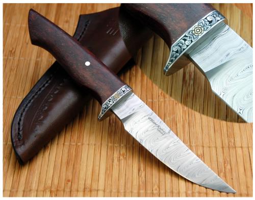 myknifedealer.us 2011-9-13 23-25-45.png