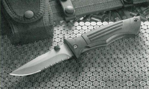 CRKT Cobra.jpg