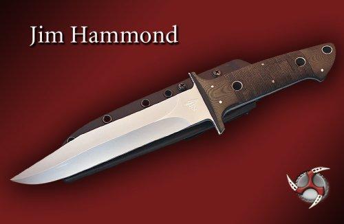 hammond j-26.jpg