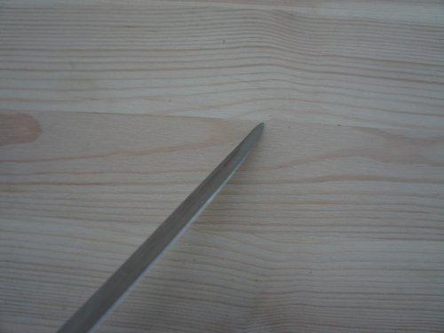 post-19-0-96172900-1347063842_thumb.jpg