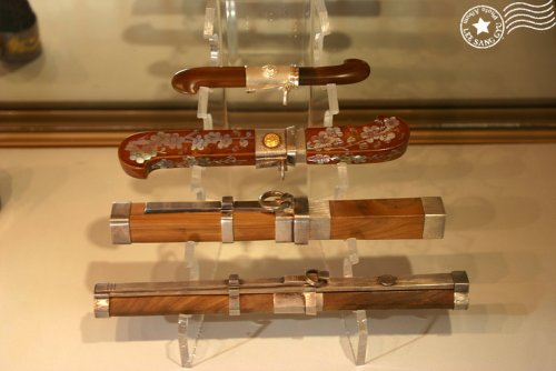 Нож корея 銀粧刀 - 5.jpg