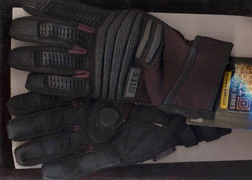 5.11-Tactical-ATAC-Glove.jpg