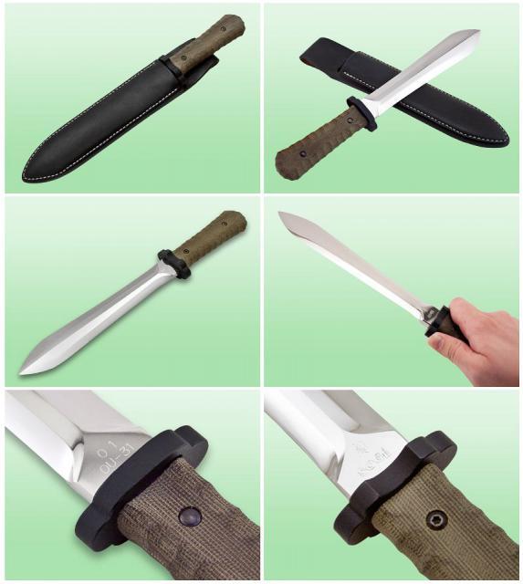 SOG Kiku-03 Dagger.jpg