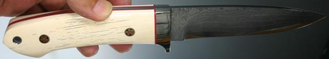 IT-110a.jpg