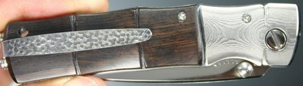MC-146 Bamboo, African Ebonywood handle.jpg