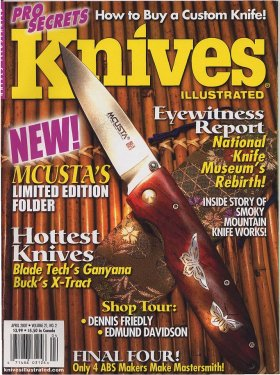 Knives Illustrated - April 2007.jpg