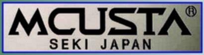 Mcusta Title.jpg