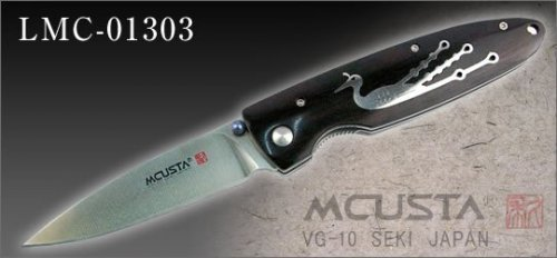 LMC-1303_1  Kujyaku (Peacock), VG-10, Ebony wood.jpg