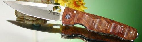 MC-0124  Quince Burl wood handle.jpg